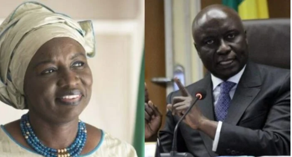 Réforme: Un salaire pour les anciens Premiers ministres du Sénégal en perspective