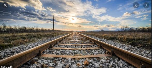 Coopération et partenariats: Macky Sall insiste sur l'étude du projet de réhabilitation du chemin de fer Dakar-Tambacounda