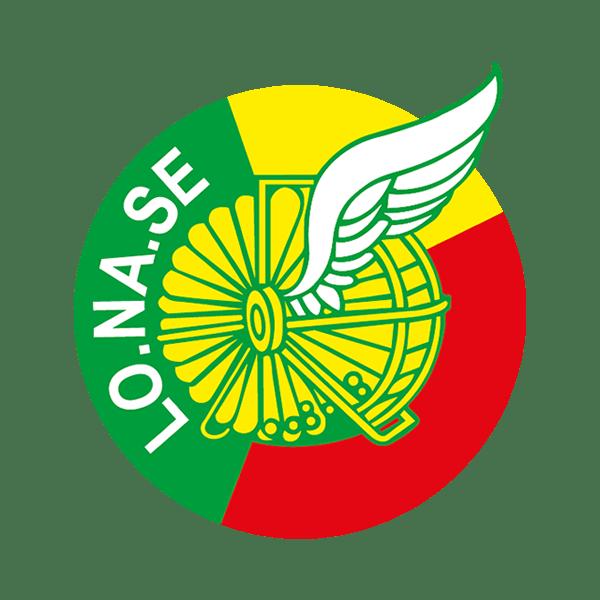 Scandale à l'agence de la Lonase de Pikine