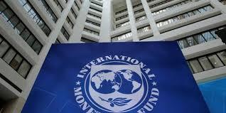 Perspectives macro-économiques du Sénégal: Une croissance, à 3,7% en 2021, selon l'analyse d'une mission du FMI