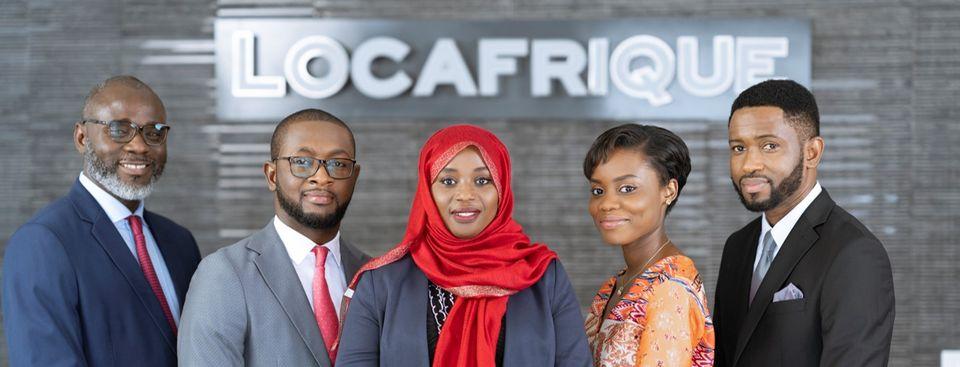 Tribunal: La société Téranga Entreprise Suarl et Caty Dièye condamnés à payer solidairement à la compagnie Locafrique, plus de 22 millions de FCfa