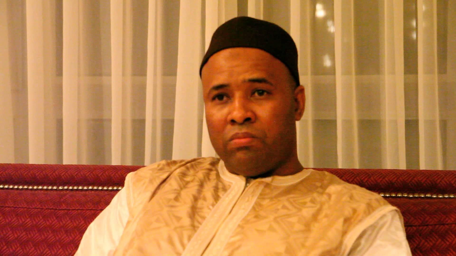 Kolda: Abdoulaye Bibi Baldé perd son chef de cabinet à cause de...