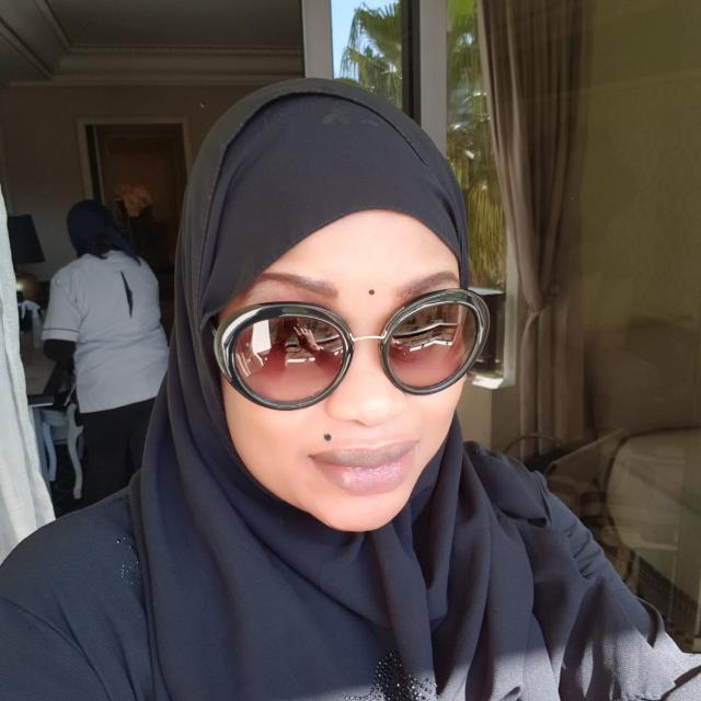 Mairie de Gorée: L'épouse de Abdoulaye Baldé, une réelle menace pour Augustin Senghor ?