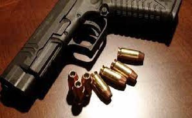 Ça craint le pire pour Dougar: Deux jeunes blessés par balle, hier, dans le conflit foncier