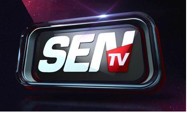 Affaire des prétendus licenciements à Sen Tv: Les précisons de la direction de Dmedia