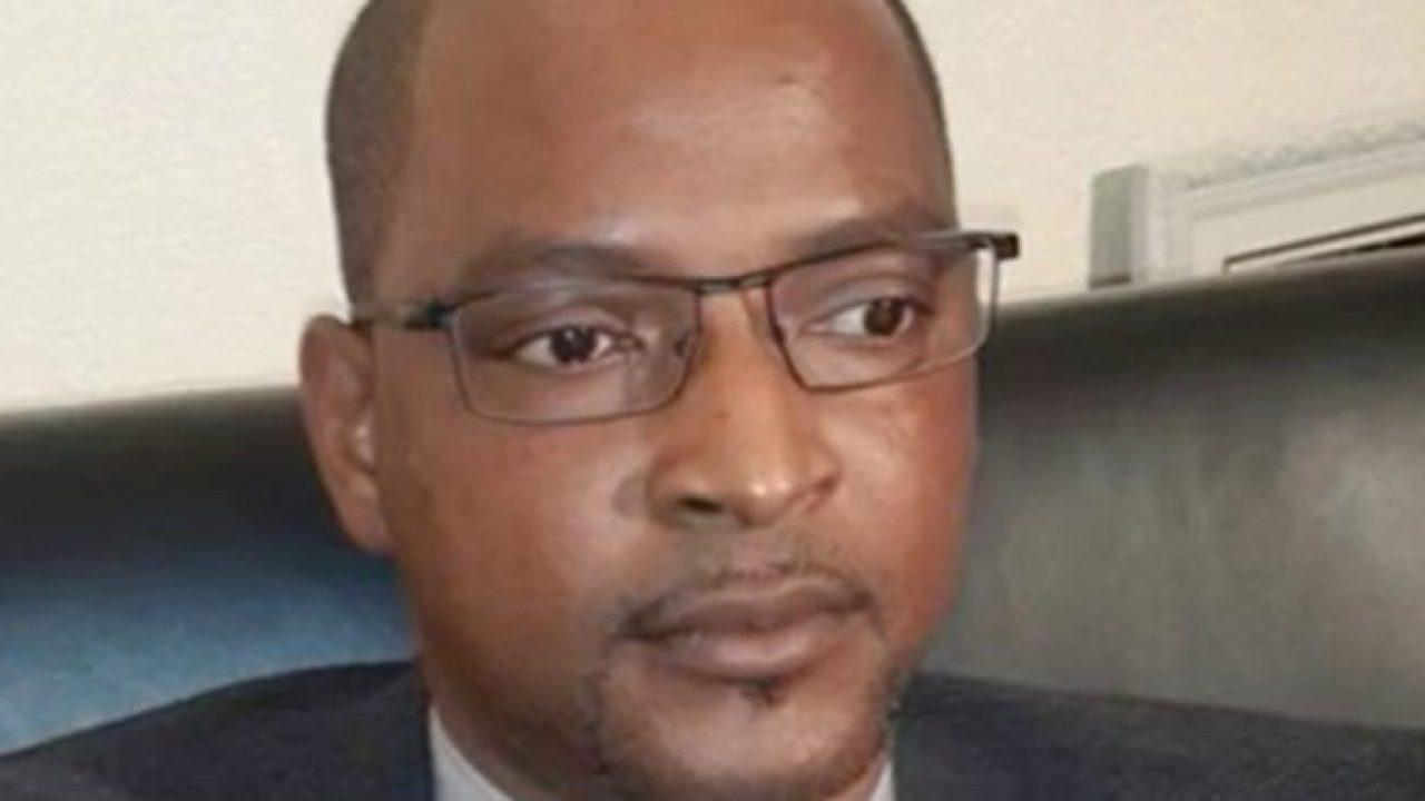 Décès de la mère de Mame Boye Diao: Macky Sall envoie une délégation à Kolda