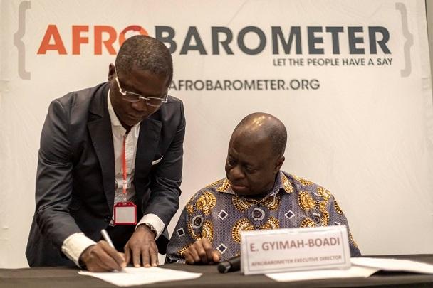 Gouvernance politique, socio-économique: «Le pays dans la mauvaise direction», selon la majorité des Sénégalais