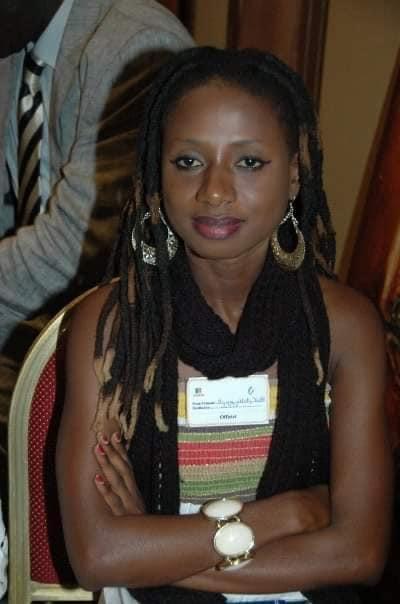 Menaces contre la journaliste Maty 3 Pommes : La motion de soutien du SYNPICS à sa consœur