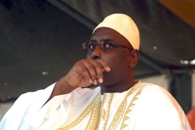 L'autre aspect sur le flou d'un 3e mandat: «Rester crédible aux yeux des institutions de prêt», selon Moussa Tine