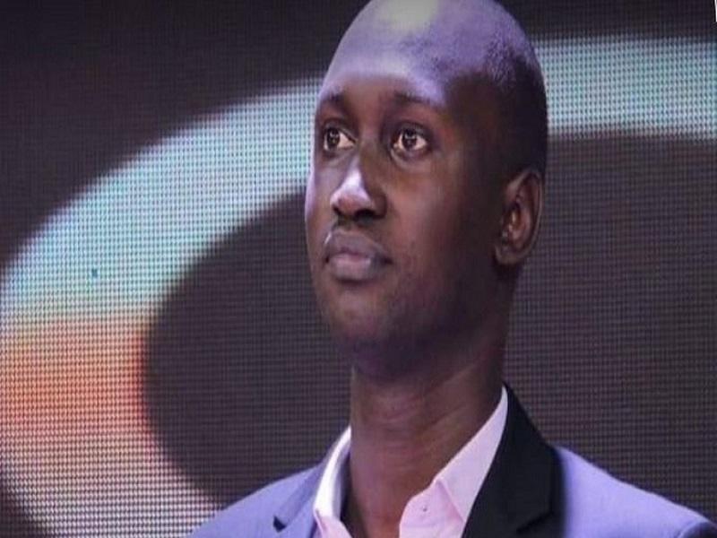 SU: Une autre plainte contre le journaliste Pape Ndiaye