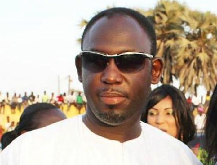CONACOC: Adama Faye pour sa dissolution et...