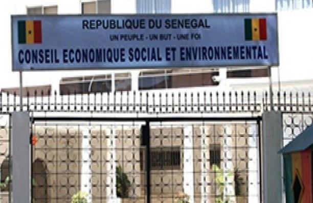 CESE : Des conseillers de l'APR dénoncent un favoritisme d'Idy envers les rewmistes