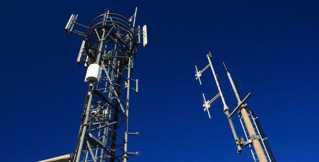 Aux opérateurs de téléphonie: Macky Sall ordonne la suppression des systèmes de filtrage