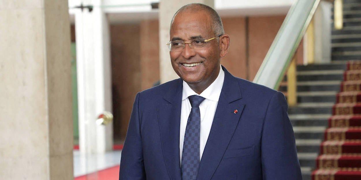 Côte d'Ivoire: 3e Premier ministre en un an, Patrick Achi, victime de saignements intestinaux...