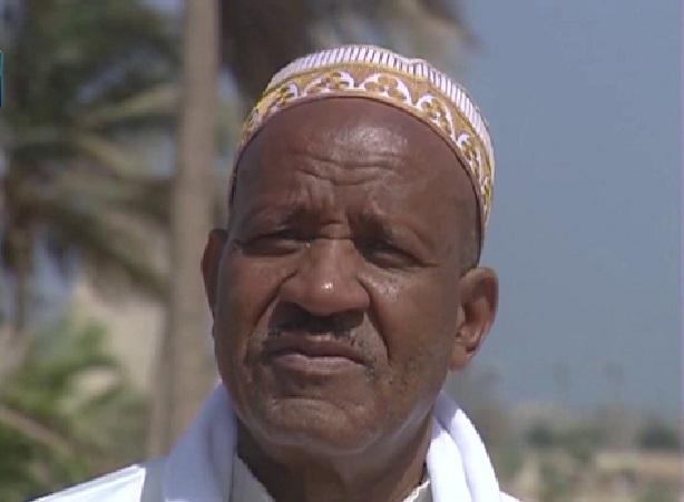 Assassinat de Me Babacar Sèye: 28 ans après, le mystère demeure toujours