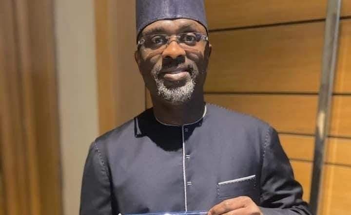 Monsieur le président, le choix communal de la Médina est inaliénable (Ousmane Diallo)