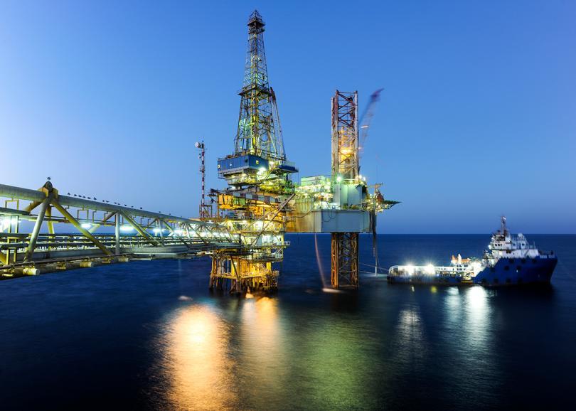 Activité pétrolière et gazière: Bientôt une plateforme numérique de gestion administrative et d'accès aux informations