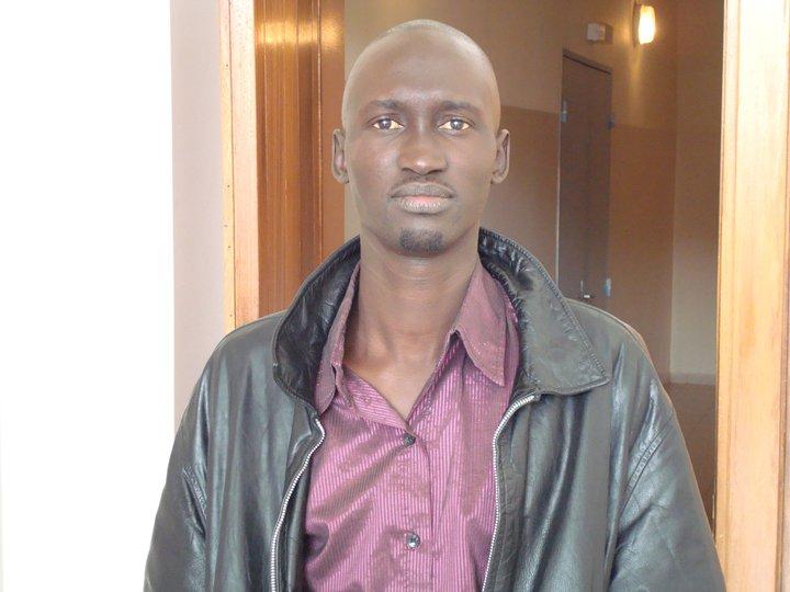 Procès Pape Ndiaye: Le commissaire Bara Sangaré délivre un réquisitoire de feu contre le chroniqueur judiciaire