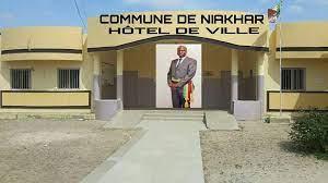 Fatick: Le «deuxième plus gros village» de la commune de Niakhar, s'estime victime d'une discrimination
