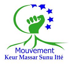 Le mouvement citoyen « Keur Massar Sunu Yitte » exige des assises sur le découpage administratif