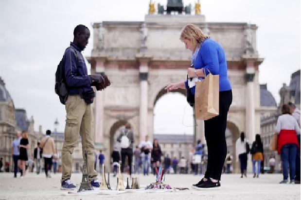 """Projet de rapatriement d'immigrés en situation irrégulière: Le Sénégal dit """"niet"""" à l'Europe"""