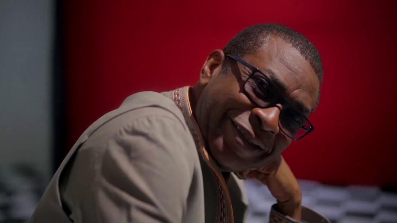 Pause musique et pélerinage à la Mecque: Dites désormais El Hadji Youssou Ndour !