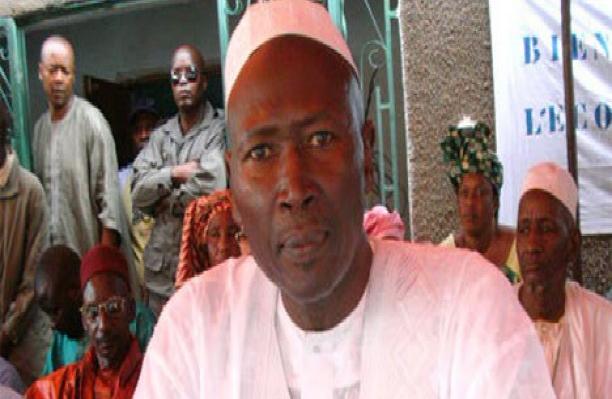 Gestion du pays, entourage incompétent du Président : Khouraïchi Thiam tire sur Macky