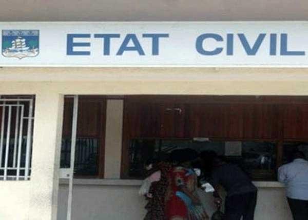 Lenteurs excessives au centre d'état civil de Guediawaye-Ndiareme : le ras-le-bol d'un citoyen