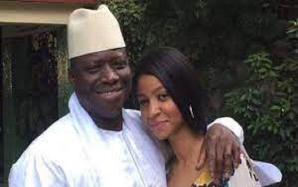 Rapport sur la Gambie: Quand Yaya Jammeh violait des lauréates et menait des « chasses aux sorcières »