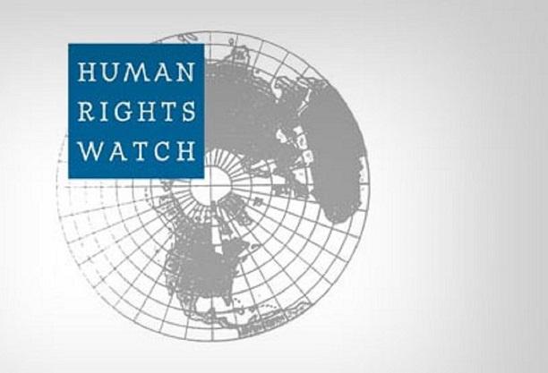 Justice pour les familles et victimes de Jammeh: Les recommandations attendues, selon Human Rights Watch