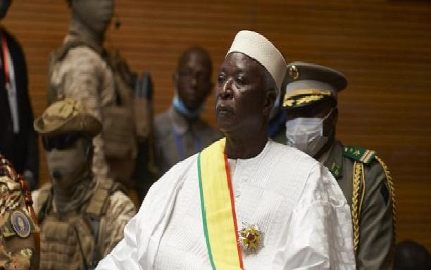 Situation au Mali : le communiqué des Présidents des Commissions de L'Union Africaine et de la  CEDEAO
