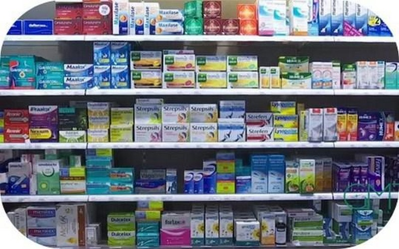 Déclassification illégale de certains médicaments: La Douane hausse les prix, les populations malades
