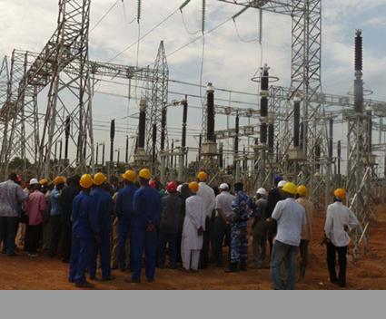 Code de l'électricité: Le Gouvernement du Sénégal innove et se dote d'un référentiel unique