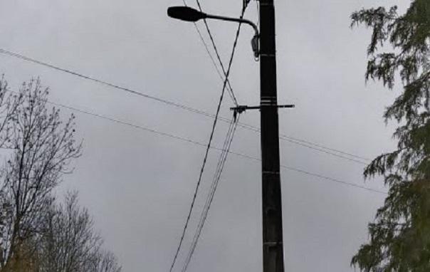 Ngoye zappé du programme d'électricité rurale de l'Etat: Le maire de Bambey, Ely Fall, au banc des accusés