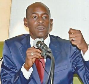 Elections locales: Le maire Amadou Diarra dans le viseur des libéraux de Pikine-Nord
