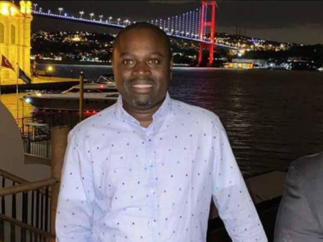Difficultés de fin de saison: Mohamadou Badiane vole au secours des clubs de foot de Mbacké