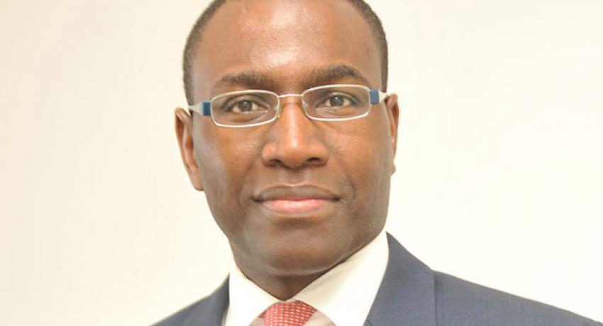 Accident mortel: Le MEPC Amadou Hott présente ses condoléancees à Leral