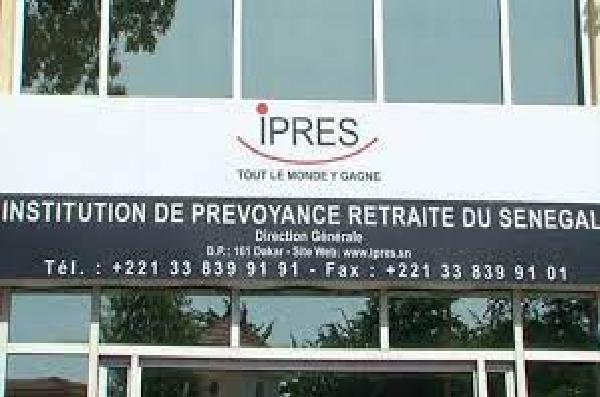Mise en place d'une plateforme unitaire à Thiès: Les associations de retraités réclament l'audit de l'IPRES