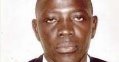Condoléances: Pr. Aly Khoudia Diaw, sociologue, s'associe à la douleur liée à la perte des journalistes de Leral