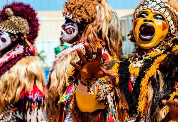 Manque de soutien, arrestations, interdiction répétée des séances ...: Ça râle à l'Association nationale des faux lions du Sénégal