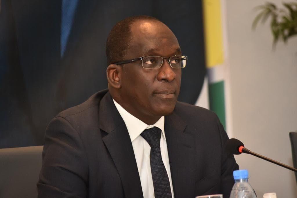 Accès équitable aux vaccins anti Covid-19: Le Sénégal se voit offrir un financement de 75 milliards de la Banque mondiale