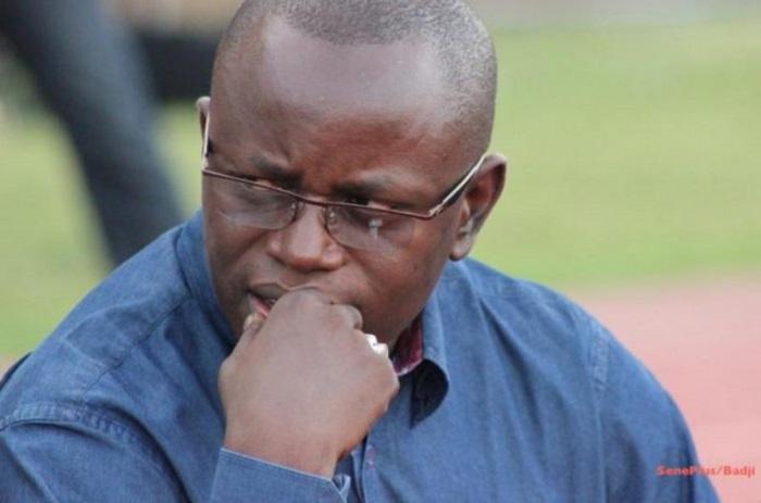 Assemblée Générale Fédération sénégalaise de Basket: Des risques d'affrontements signalés
