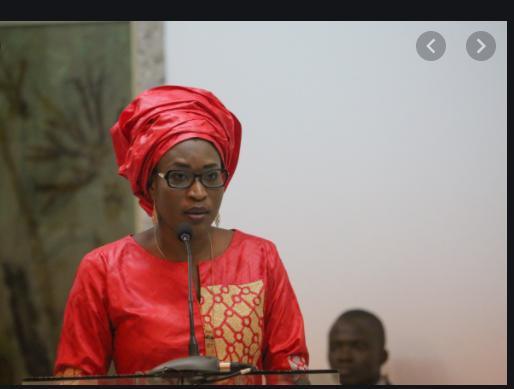Séance plénière: La loi sur l'économie sociale et solidaire adoptée par les députés