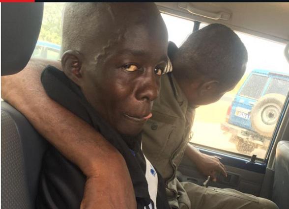 Forum du Justiciable / Arrestation de «Boy Djinné»: «Les autorités judiciaires invitées à plus de diligence dans le traitement des dossiers»