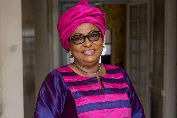 Mairie de Dakar: Soham Wardini ne cache pas ses ambitions