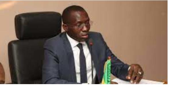 Agression des membres de Frapp: Le maire de Malicounda prêt à répondre à la gendarmerie