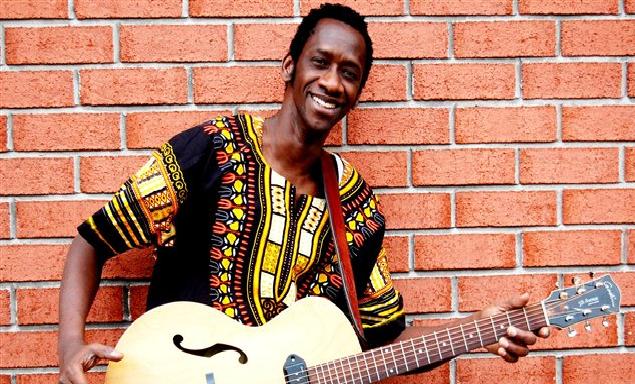 Musique : Oumar Ndiaye Xosluman sort «Soutoura», un album de 10 titres