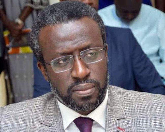 Séisme au Ministère de la Santé: Démission de Dr. Abdoulaye Bousso, grosse secousse chez Abdoulaye Diouf Sarr