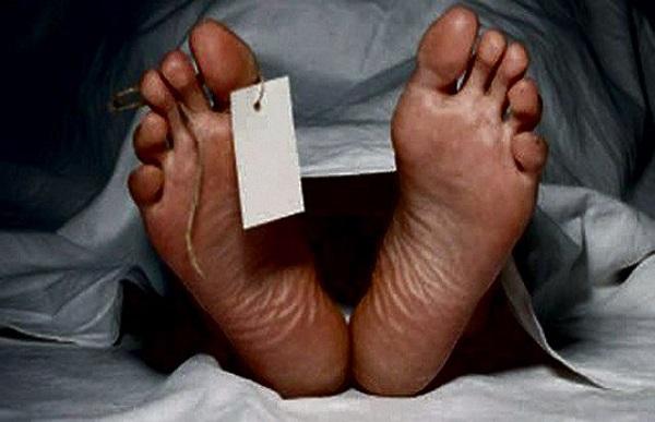 Refus de rapatriement du corps d'un Sénégalais: Une famille dans le désarroi au Canada