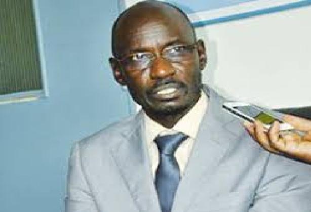 Maladie mystérieuse signalée à Cayar: Dr. Ndiaye, le directeur de la Prévention rassure